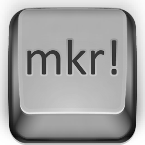 What is reddit's opinion of Multilanguage Keymap Redefiner?