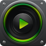 PlayerPro Music Player v3.4 build 115