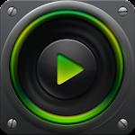 PlayerPro Music Player v3.4 build 115
