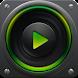 PlayerPro Music Player image