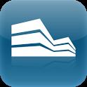 Taxatieweb icon