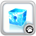 Privacy box icon