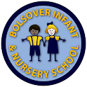 Bolsover Infant School icon