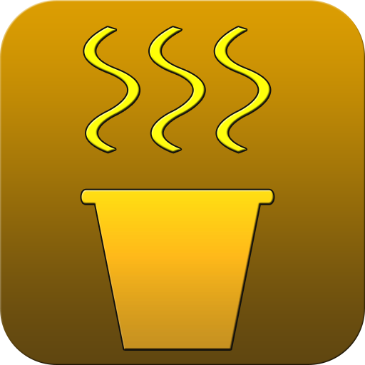 Coffee Machines Maintenance APK indir