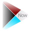 Now Launcher (BETA 2) by LOGMD icon