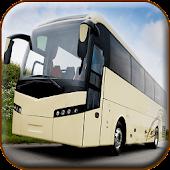 Free Bus Driver Digital Toy APK for Windows 8