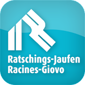 Snowpark Ratschings