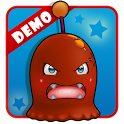 Duncan and Katy Demo icon
