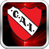 Independiente Wallpapers