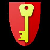 My Key Keeper