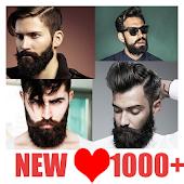 Beard Styles Fashion 2015