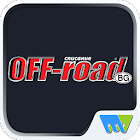 OFF-road.BG icon