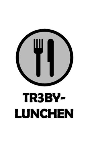 Treby Lunchen