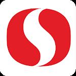 Safeway v4.3.2