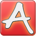 Avidot - Chat, Flirt, Incontra icon