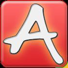 Avidot - Chat, Flirt and Meet icon