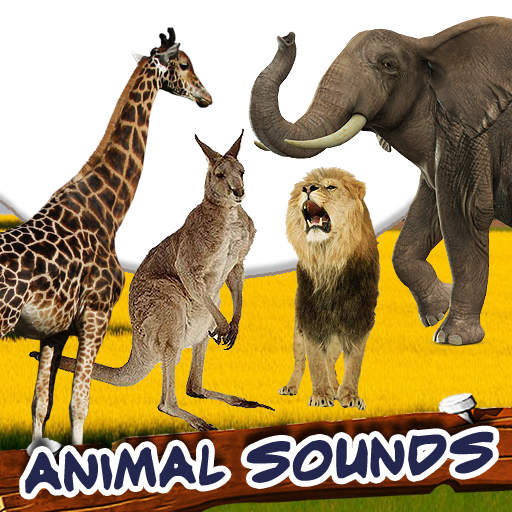 Download Animal Sounds for PC