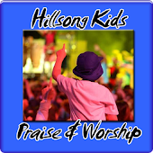 Hillsong Kids Song