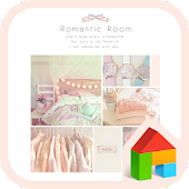 romantic room dodol theme