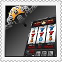 Slot King icon
