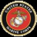 Marine Corps Creeds logo