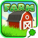 Farm Story: St. Patrick's Day