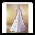 صور فساتين عروس 2012-2013 icon