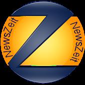 NewsZeit