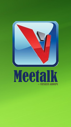MeetalK
