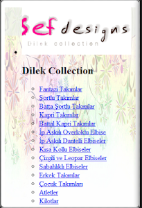 Katalog screenshot 2