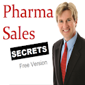 Pharma Sales Secrets (free) logo