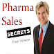 Pharma Sales Secrets (free)