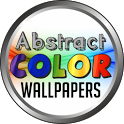 Abstract Colors HD Wallpapers icon