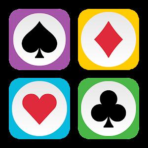 Social poker bh