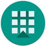 App Swap - The Smart Drawer 0.9.2.435 Apk