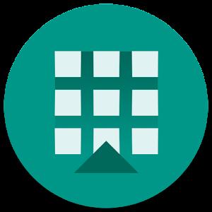App Swap Cambiador Inteligente
