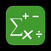 Math Practice Games