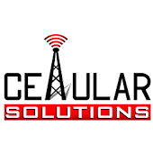 Cellular Solutions Bill Pay