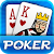 Poker Texas Русский file APK Free for PC, smart TV Download