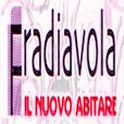 Fradiavola icon