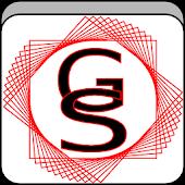 GenSkanner - Bar Code Scanner
