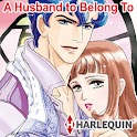A Husband to Belong To 2 logo