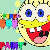 Paint BOB