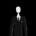 Slender Run logo