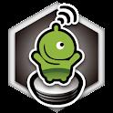 ServersMan logo