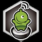 ServersMan icon