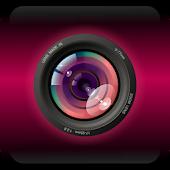 fotorus selfie editor