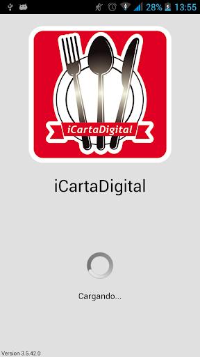 iCartaDigital