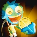 Gold Grabber Premium icon