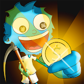 Gold Grabber Premium